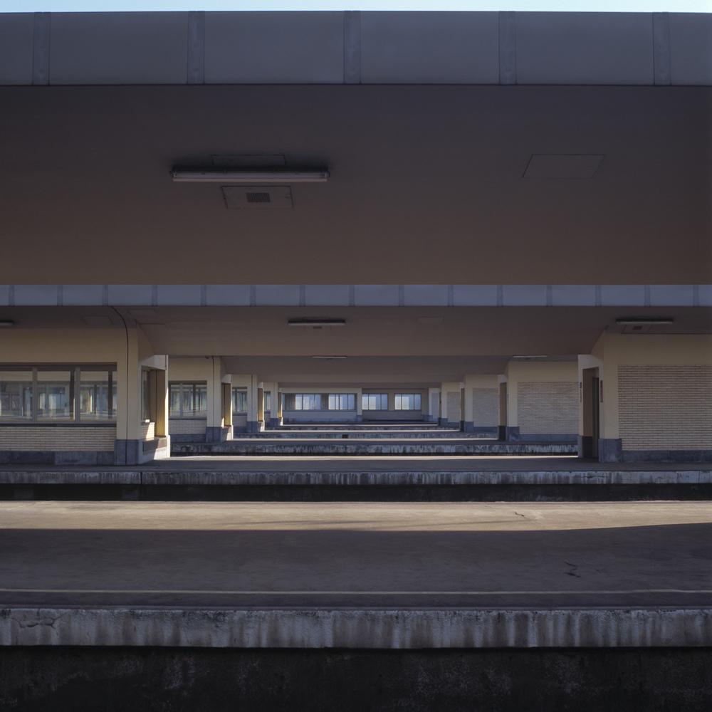 gare du nord.jpg