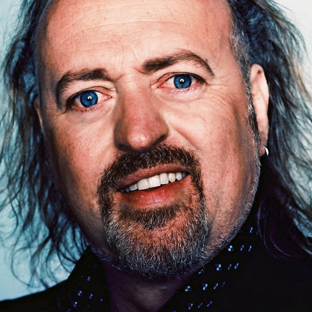 Bill Bailey.JPEG
