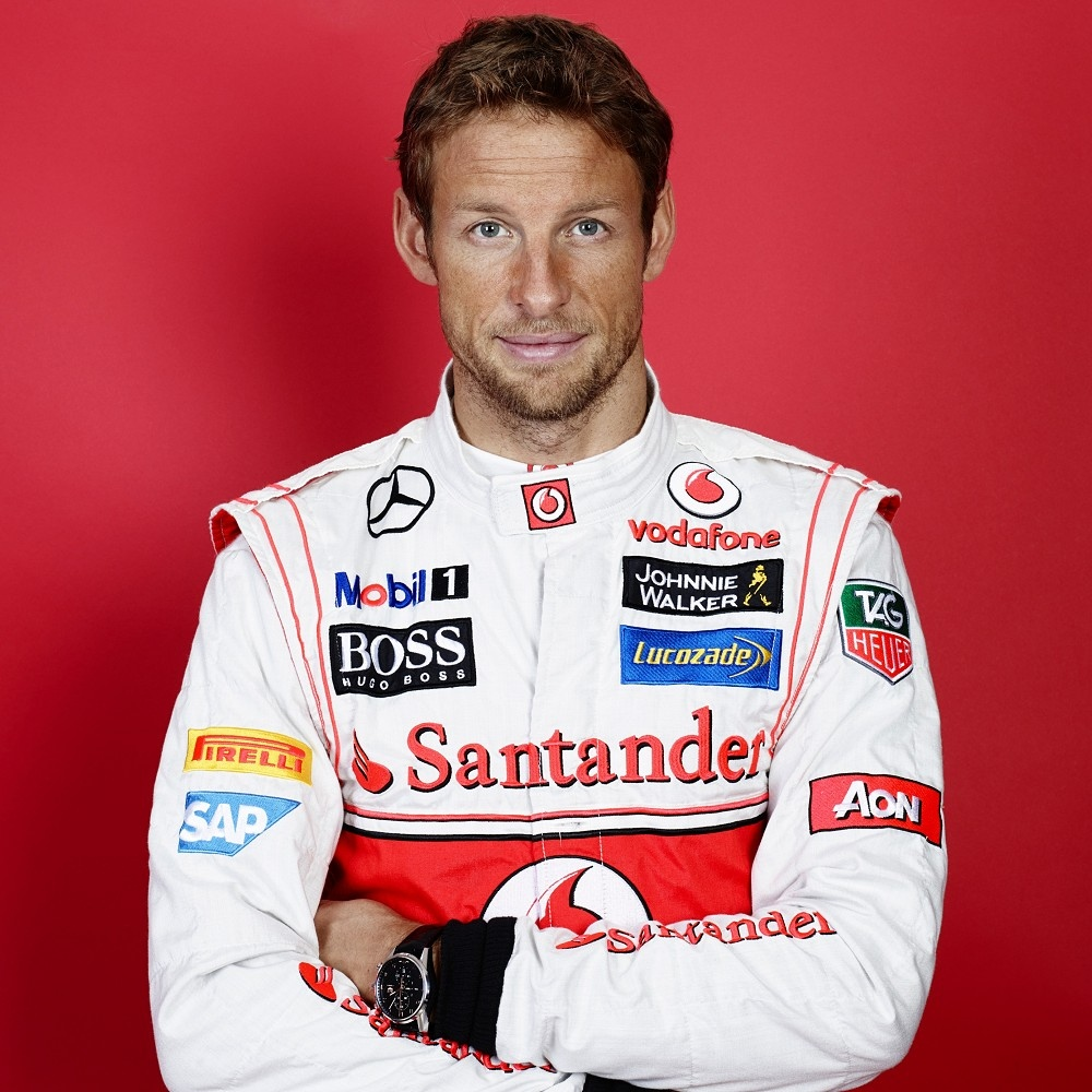 Jenson Button.JPEG