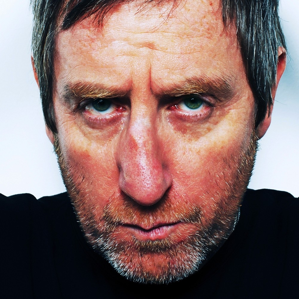 Michael Smiley.JPEG