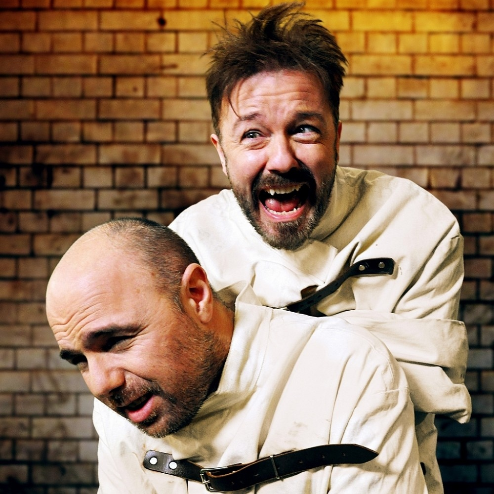Ricky Gervais and Karl Pilkington.jpeg
