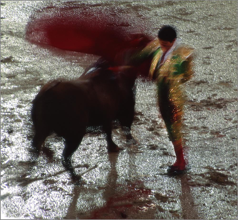 Jose Tomas, Manoletina, Las Ventas, 15-5-1998  copy.jpg