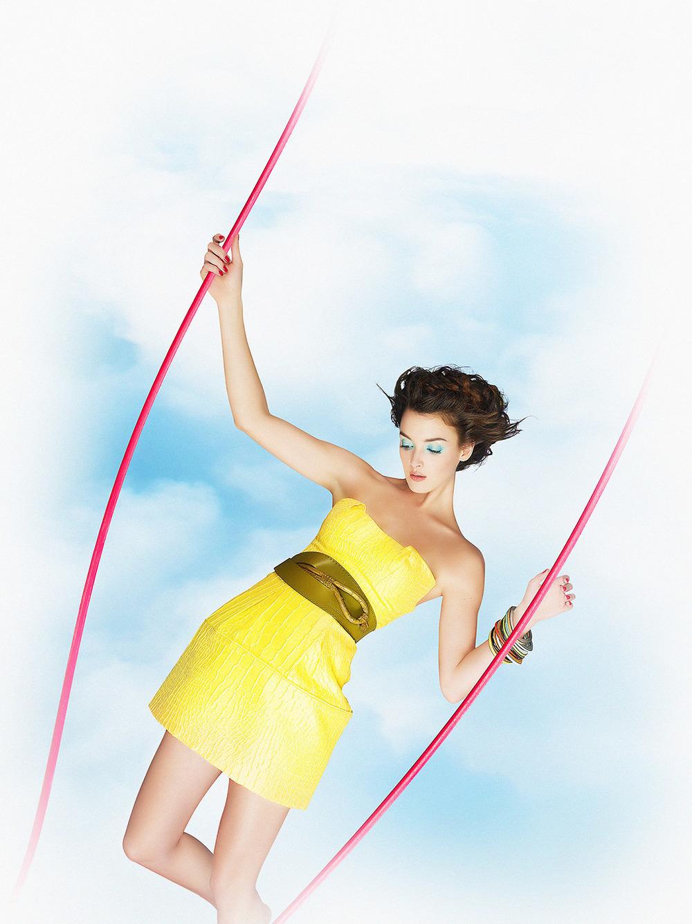 Swing Lady.jpg