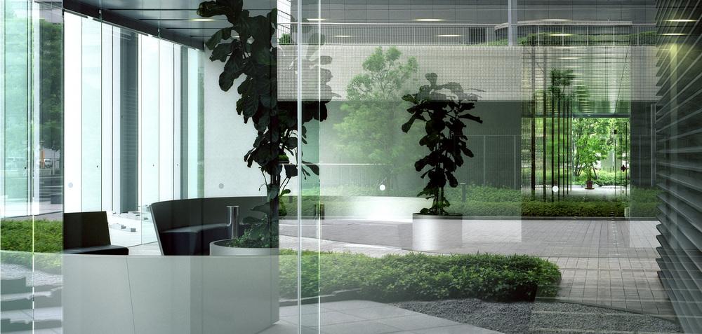 2004_oshima01.jpg