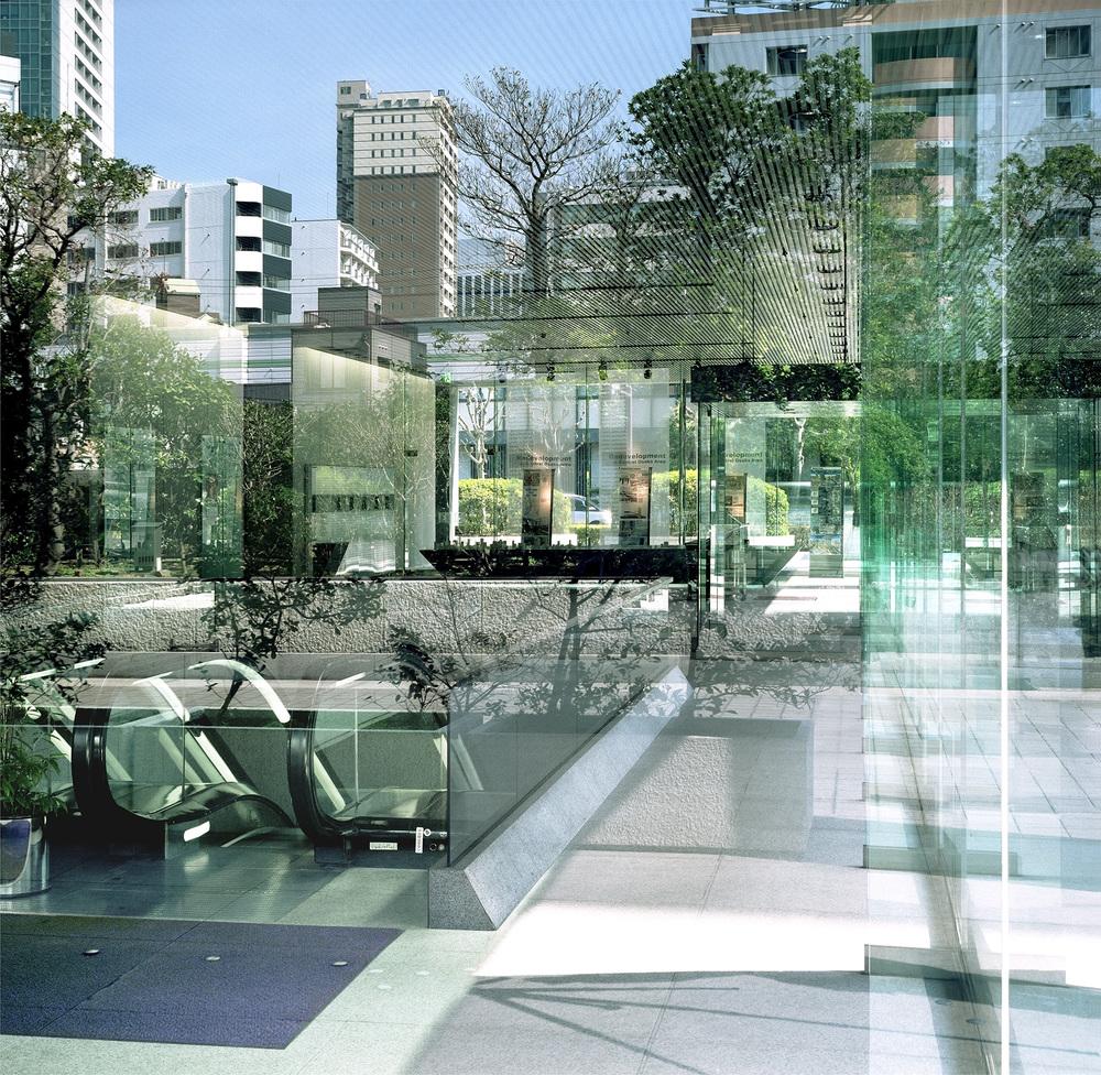2006_oshima02.jpg