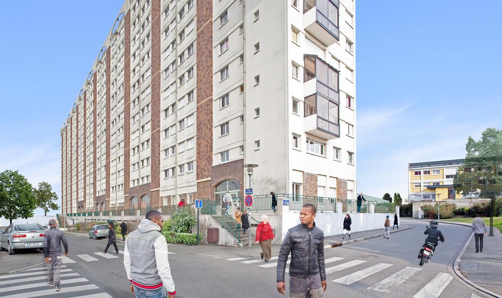 06_Antoine-Watteau Street #1, Nantes, France, 2012.jpg