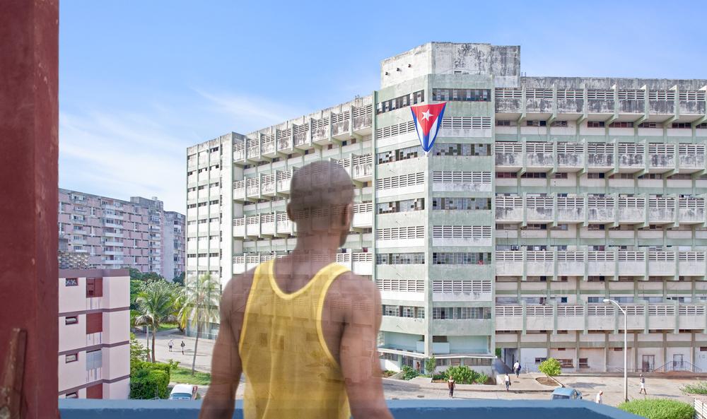 02_Reparto Camilo Cienfuegos #1, Havana, Cuba, 2012.jpg