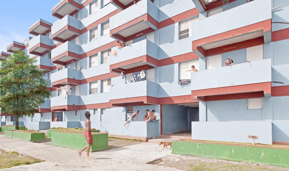 03_Malecon #1, Baracoa, Cuba, 2012.jpg