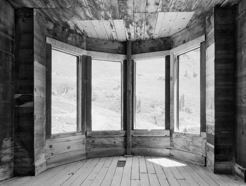 Bay window silverton crp.jpg