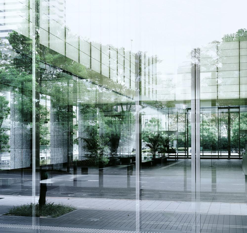 2009_oshima02.jpg