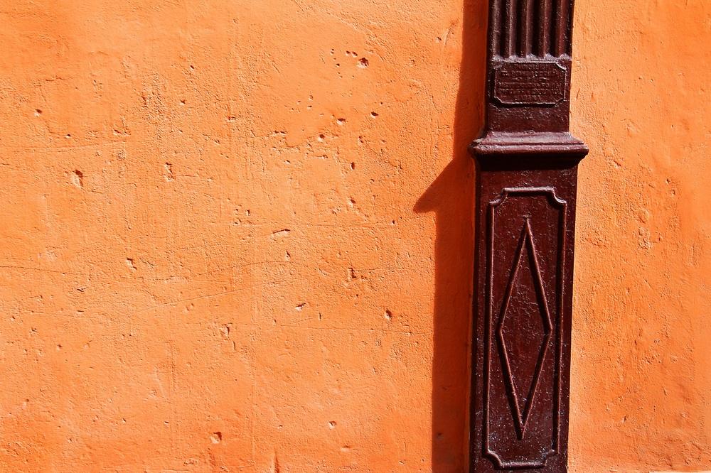 Cuba hues.jpg