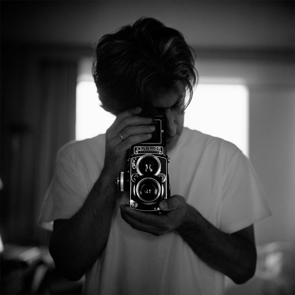 Portrait1b.jpg