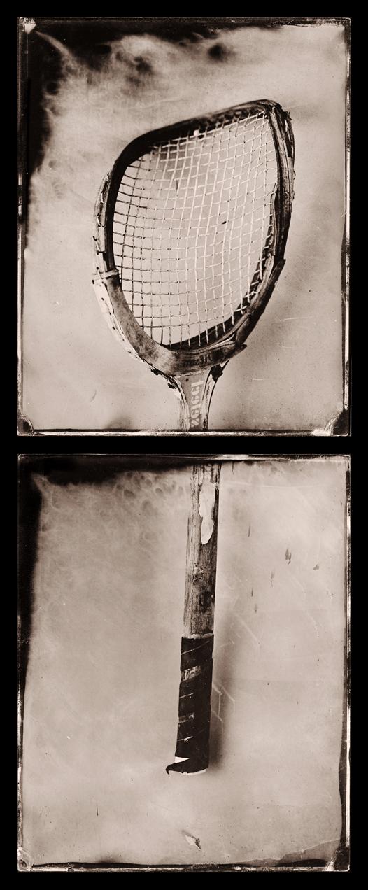 tennis*HEIST.jpg