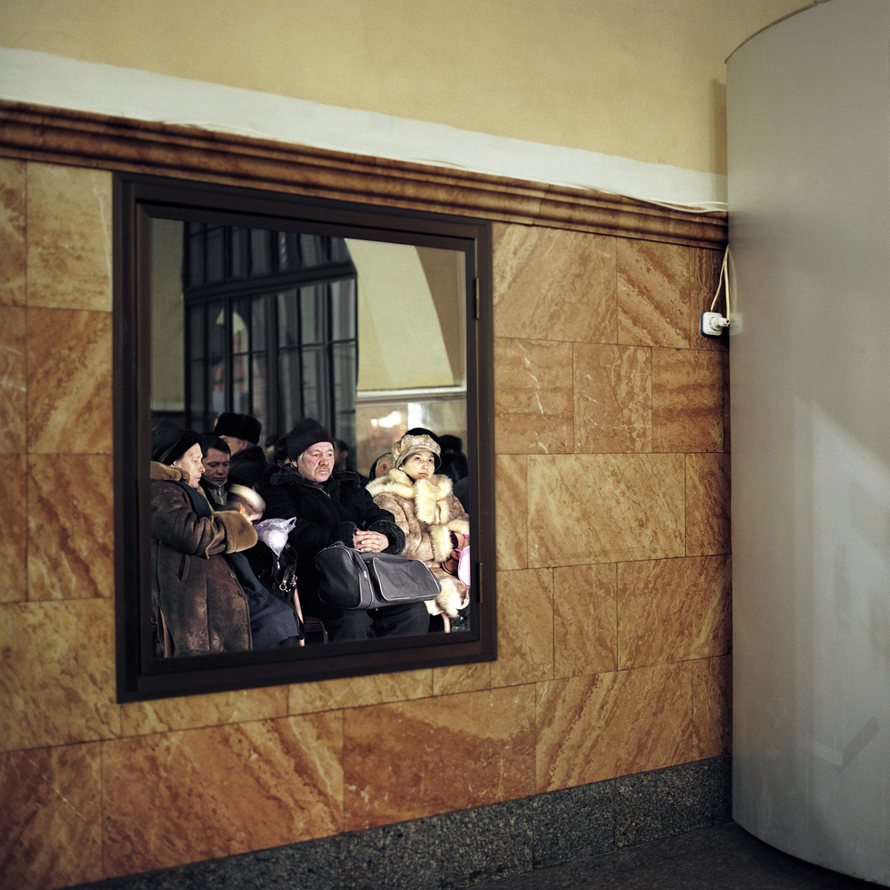 frankherfort-inside_out-2005.jpg