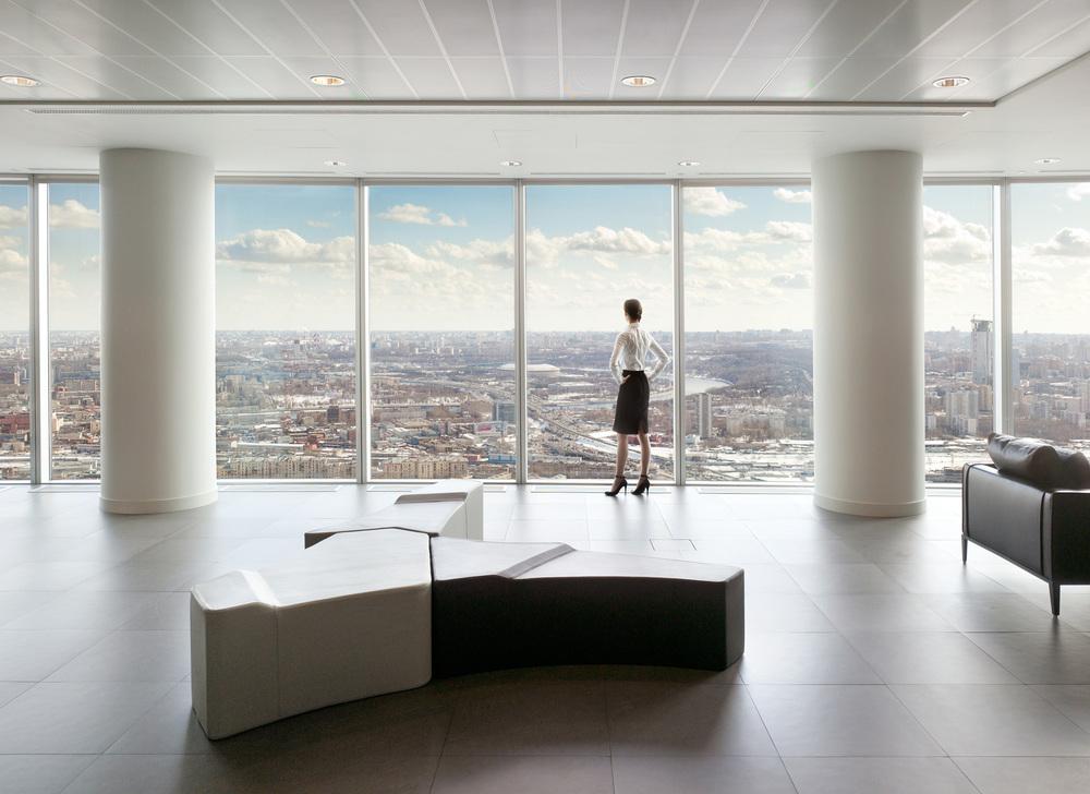 frankherfort-office-2012.jpg