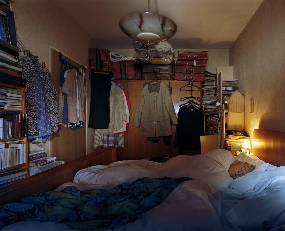 frankherfort-sleeping_man-2004.jpg