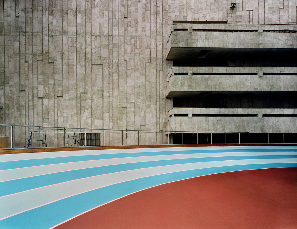 frankherfort-stadion-2005.jpg