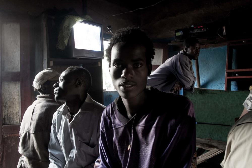 Harry Fisch_Heist-6-Etiopia_ArbaMinch_Dorze-0669.jpg