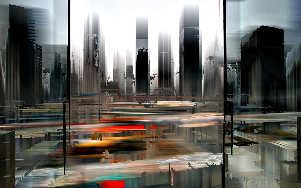new_york_7415_2011_80x120.jpg