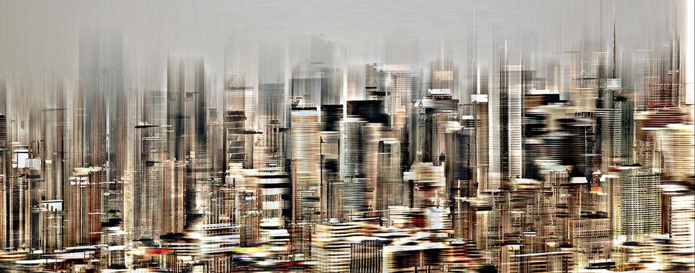 new_york_7589_2008_70x200.jpg