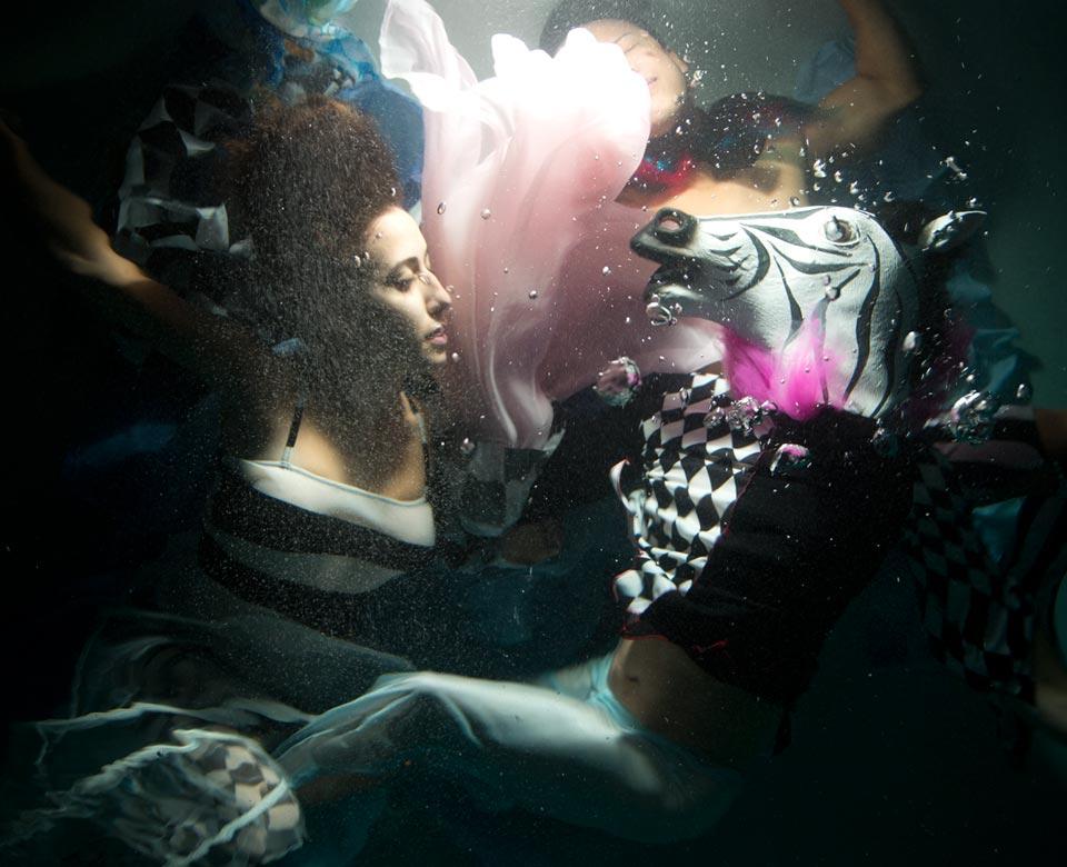 Rogers_cirque sous-marin.jpg
