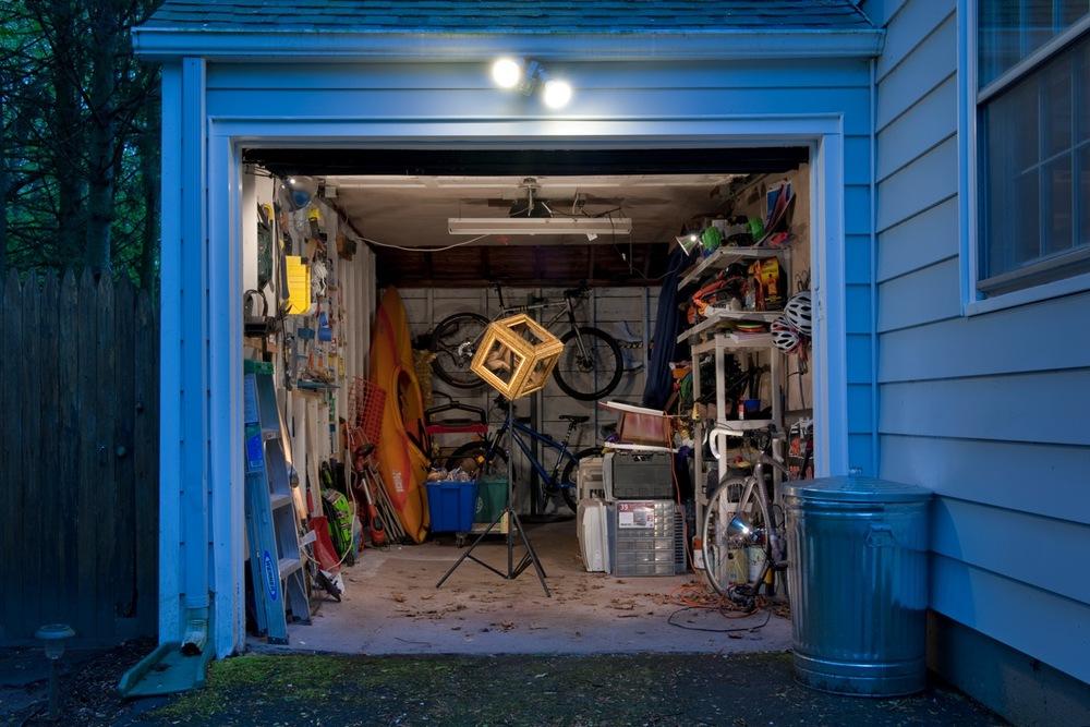 GarageCube1-fulljpeg.jpeg