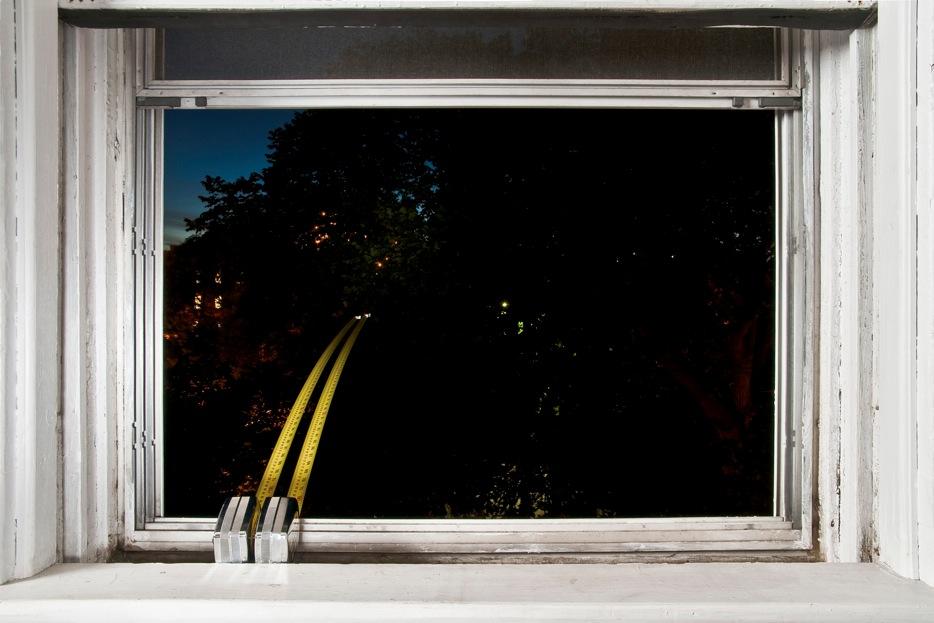 night_driving3-jpeg.jpeg