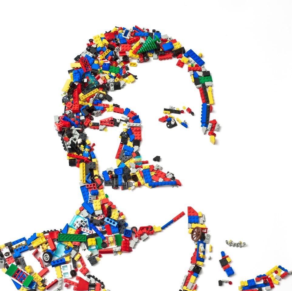 Lego-Kevin-fulljpeg.jpeg