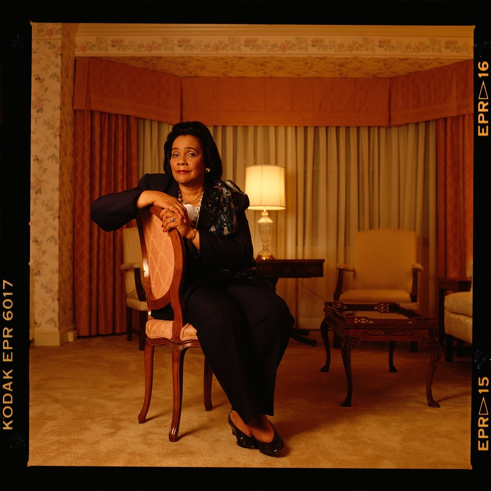 coretta scott king.jpg