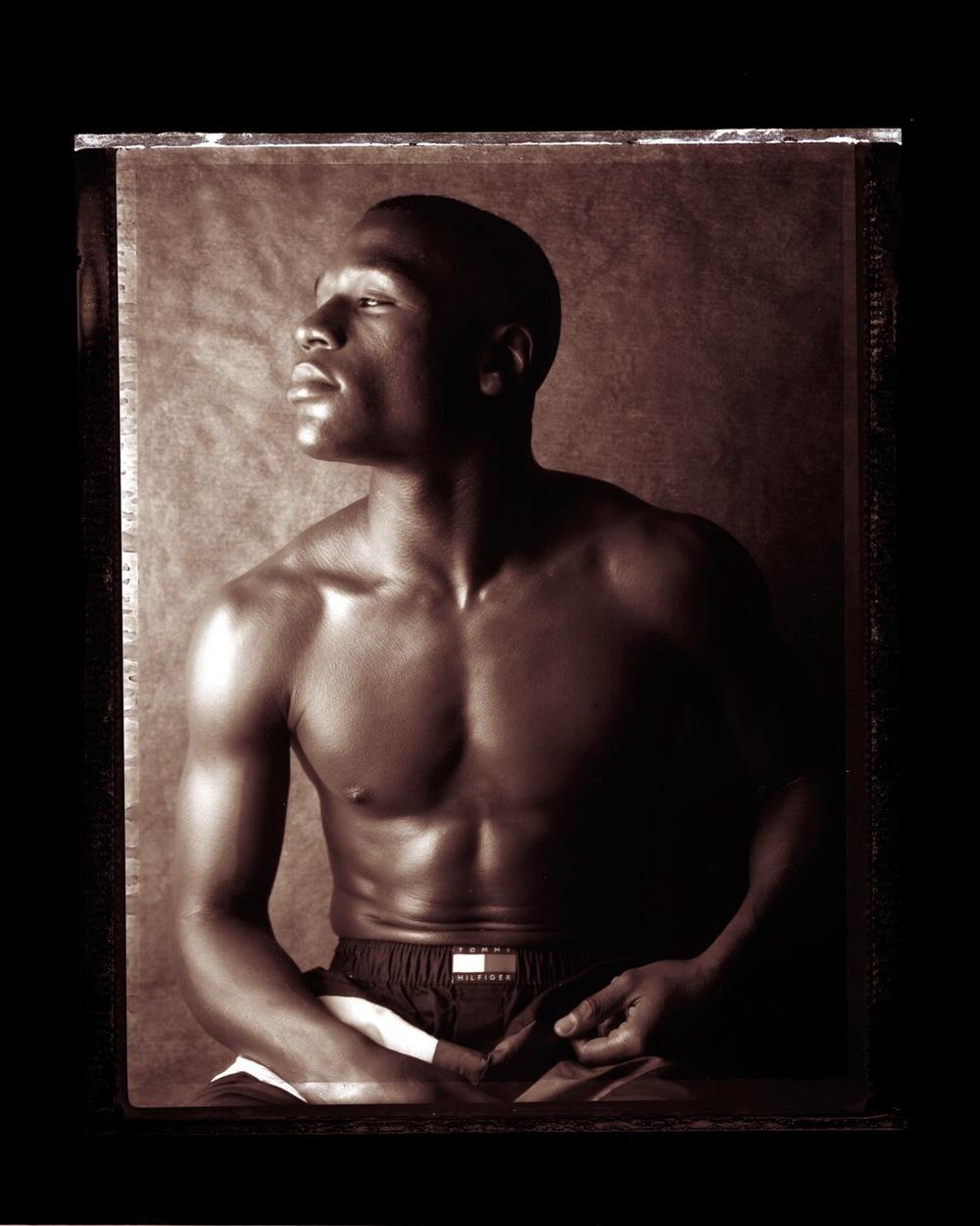Floyd Boxer Mayweather.jpg