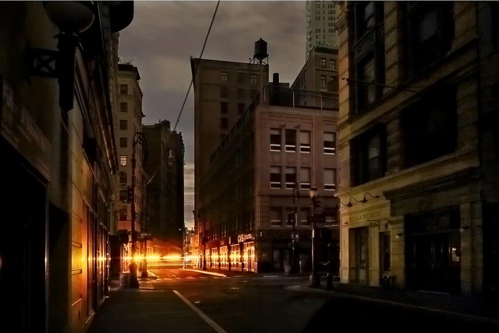 CJ_2012_GHOST_NY_066_smal.jpg