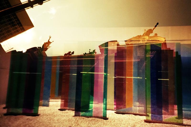 Portals-by-Jorge-Sato-(60x40cm).jpg