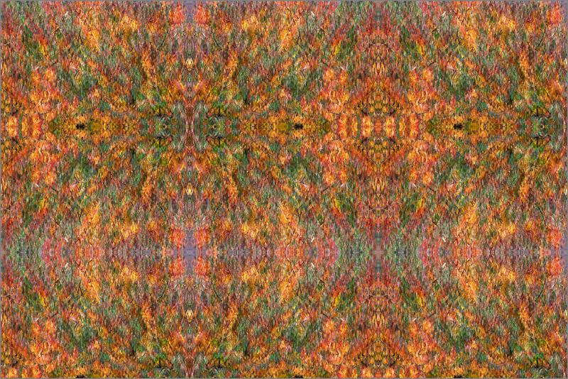 PACHAMAMAS-LEAVES,-105-X-157,5-CM.,-RICARDO-B.-SANCHEZ.jpg