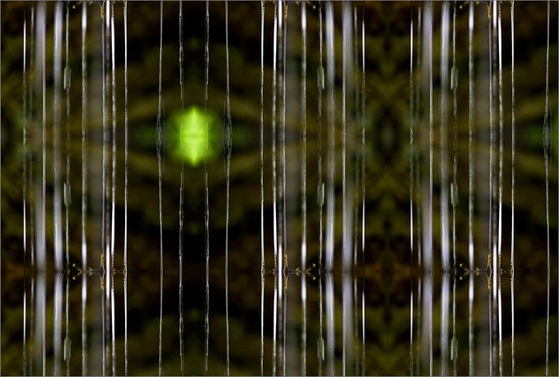 WATER-COLUMNS,-105-X-157,5-CM.,-RICARDO-B.-Sanchez.jpg