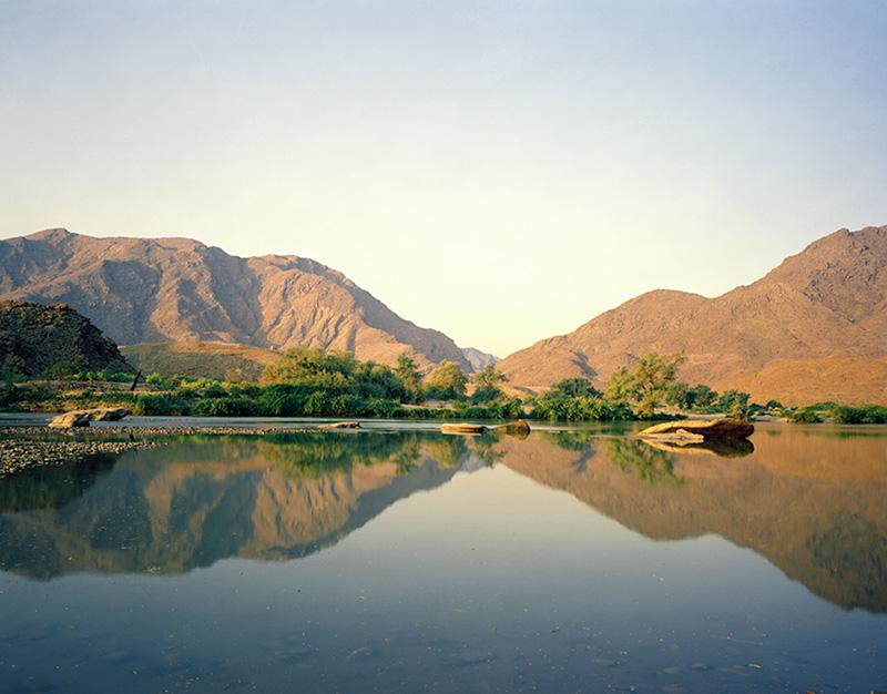 Kunene-1-_-130-x-160-cm-_-Namibia-2002.jpg