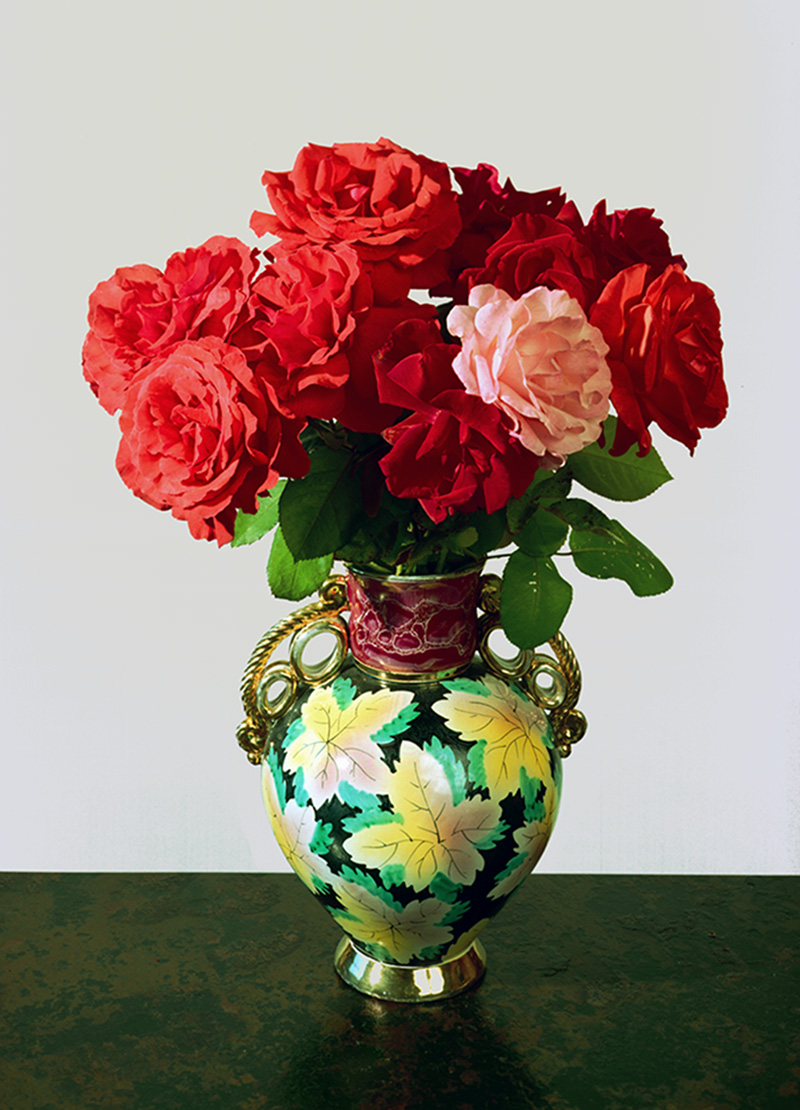 Kris-Scholz-_-Rose-_-240-x-180-cm-_-1988.jpg