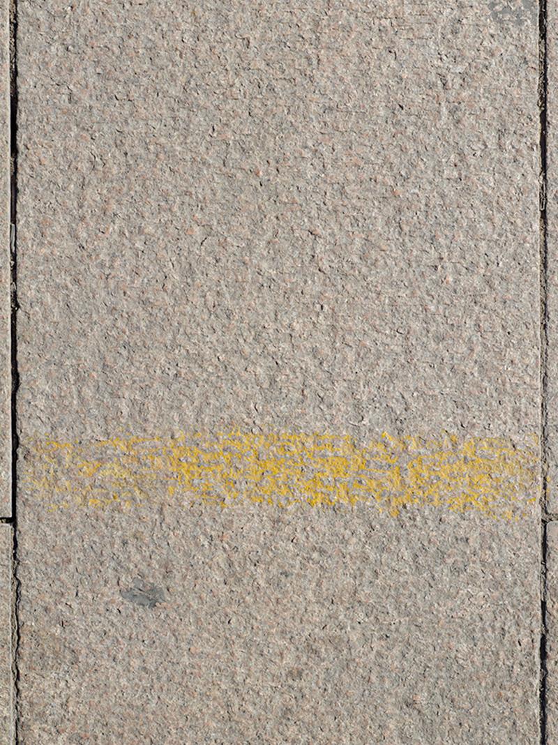 Kris-Scholz-_-Tian'anmen-Square-6-_-160-x-120-cm-_-Beijing-2012.jpg