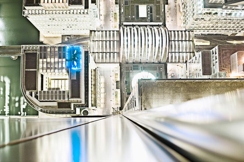 Lichtenberg-Neon-Blue.90x60cm.jpg