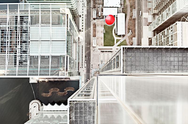 Lichtenberg-Red-dot.90x60cm.jpg