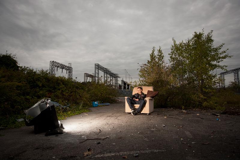 Wasteground_John-Hicks.jpg