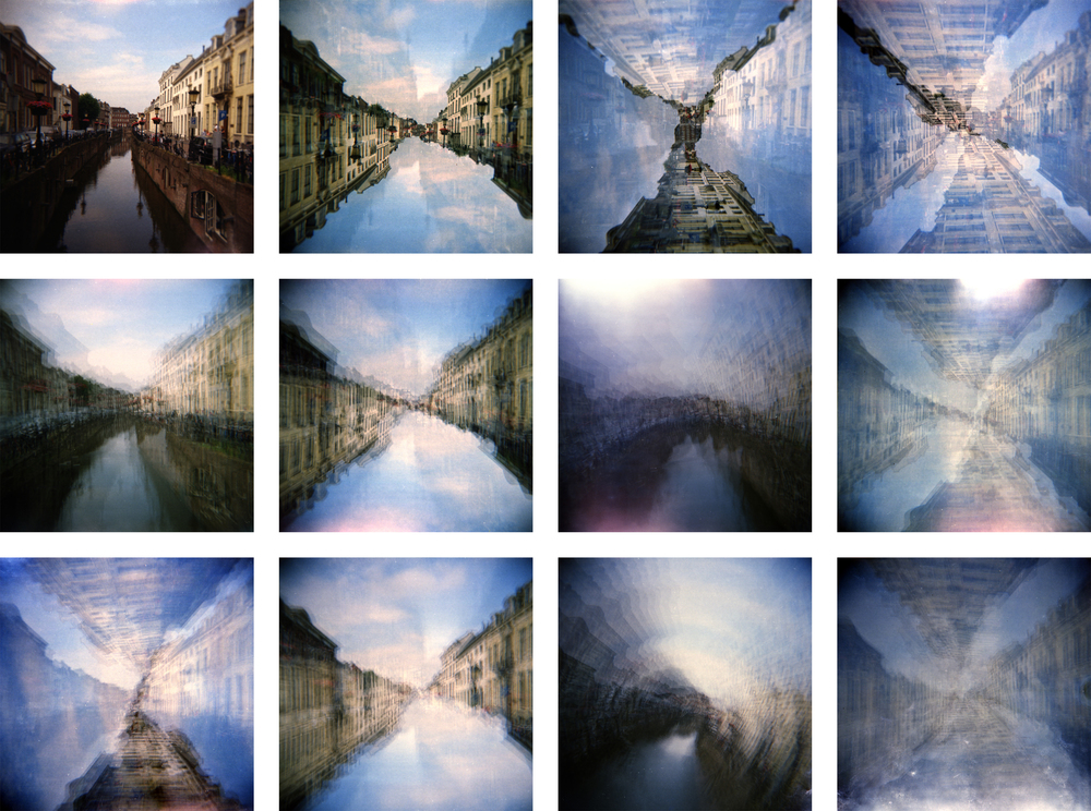 1to12 holga gracht.jpg