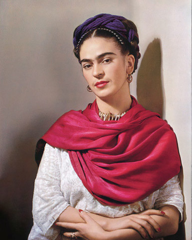NICKOLAS MURAY frida_01-540s.jpg