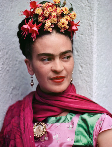 NICKOLAS MURAY frida_02-540s.jpg