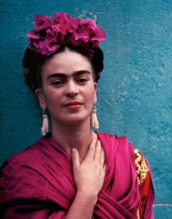 NICKOLAS MURAY frida_05-540s.jpg