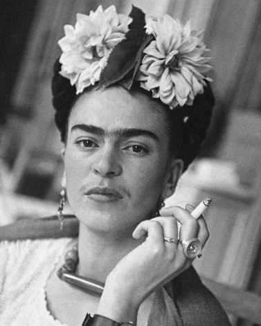 NICKOLAS MURAY frida_12-540s.jpg