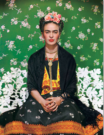 NICKOLAS MURAY frida_03-540s.jpg