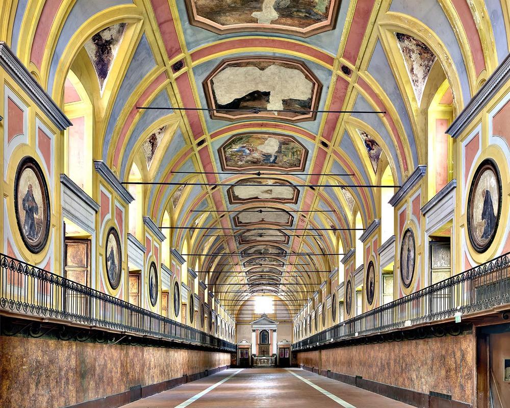 Il Lazzaretto di Santa Maria della Pace Napoli_0006.jpg
