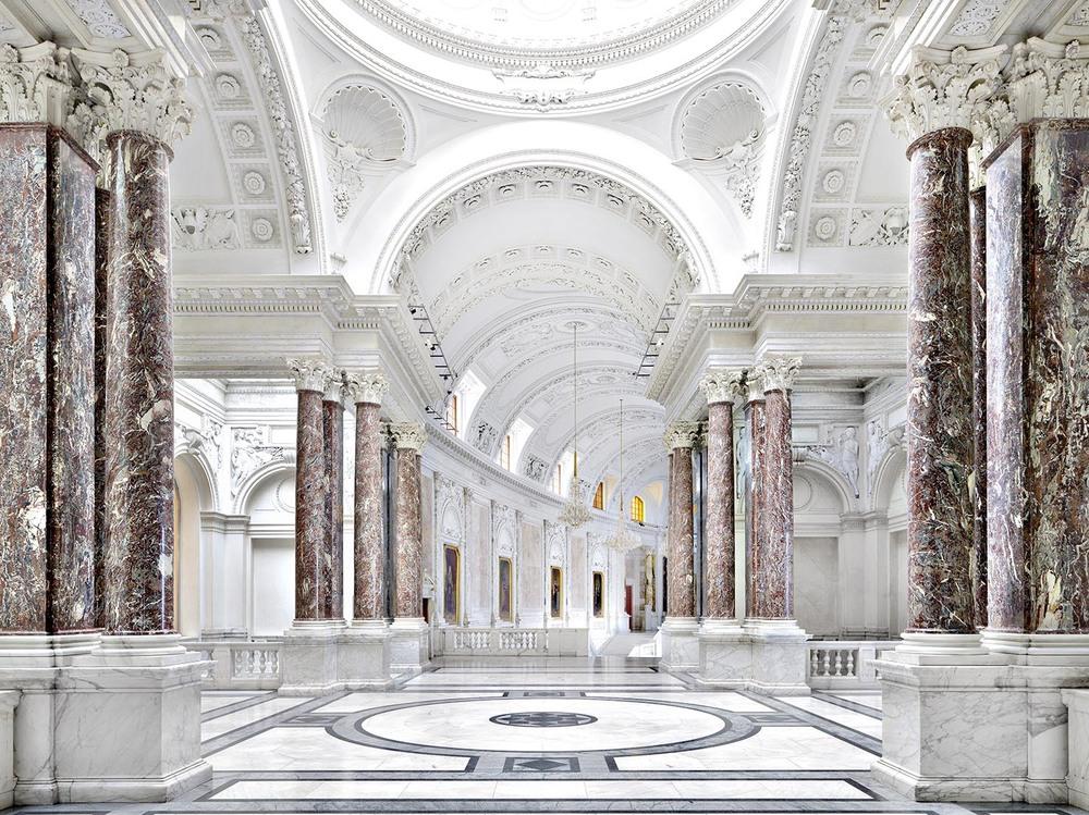Vienna Kunsthistorisches_0019 OK.jpg