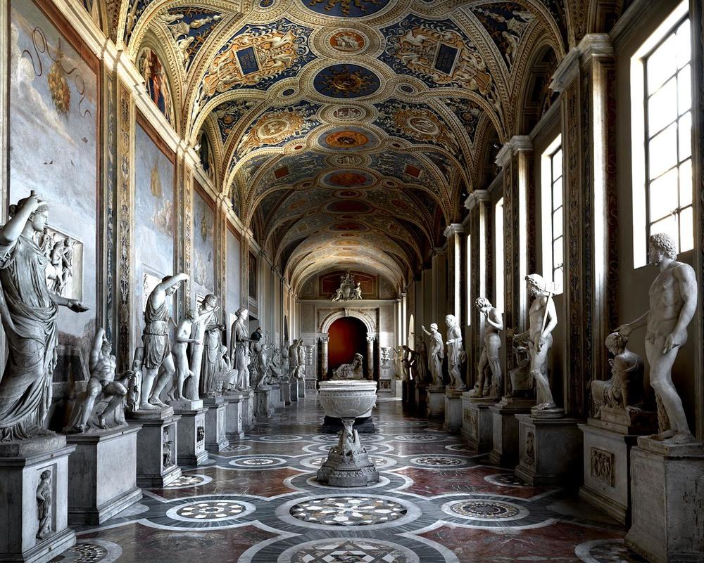 Musei Vaticani_0007.jpg