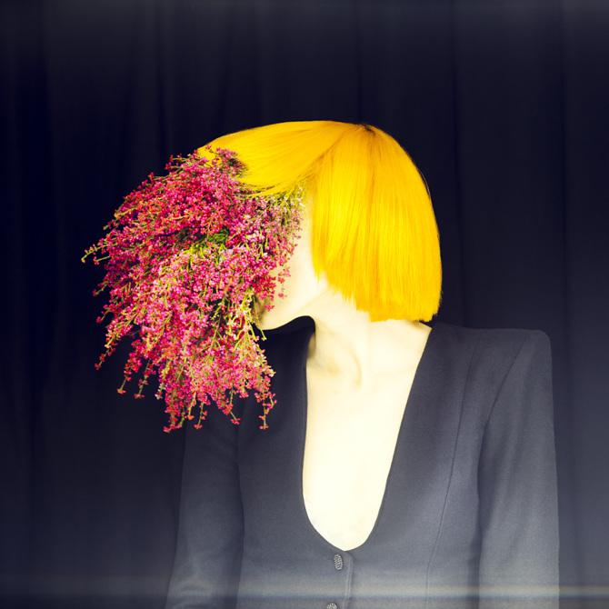 FLOWERFACE